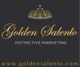 Golden Salento Marketing Consultancy