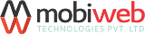 MobiWebTechnologies Services Private Limited