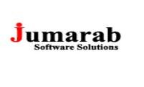 Jumarab Software Solutions Pvt. Ltd. -  freelancer Brahmapur