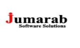 Jumarab Software Solutions Pvt. Ltd.