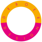 DEBOER DESIGN -  freelancer Bad homburg