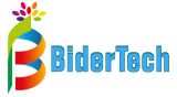 Bidertech Solutions Pvt. Ltd