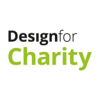 Design for Charity -  freelancer Garbsen