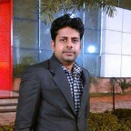 Karan Taneja - Shopware freelancer Delhi