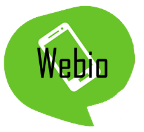 Webio, S.L. - Android freelancer Aranjuez