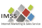 IMSS Internet Marketing & Sales Service - Backup freelancer Belgium
