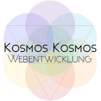 Kosmos Kosmos Webentwicklung - Data Warehousing freelancer