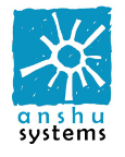 Anshu Systems - .NET freelancer Nagpur division