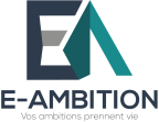E-AMBITION - Android freelancer Morocco
