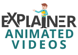 Explainer Animated Videos