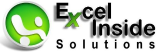 excelsolutions2050