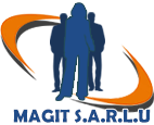 MAGIT-Sarlu - Javascript freelancer Madagascar