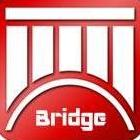 Bridge - JSP freelancer Tunisia