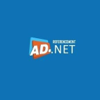 adnet - Business Strategy freelancer Tunis