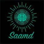 saamd - Premiere freelancer North santander