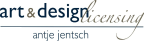 Art & Design Licensing - Licensing freelancer