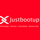 IT consulting & outsourcing company