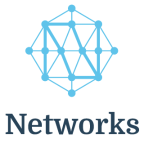 Networks INT - Swift freelancer Croatia