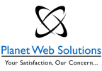 Planet Web Solutions Pvt. Ltd. -  freelancer Madhya pradesh