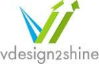 Vdesign2shine -  freelancer Andheri